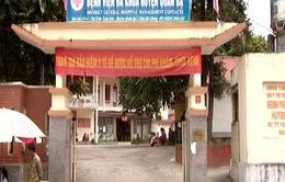 Bộ Y tế yêu cầu giải quyết đơn kêu cứu của người nhà bệnh nhi sơ sinh tử vong