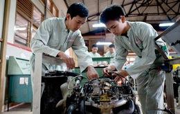 Hợp tác lao động: Điểm sáng trong quan hệ ASEAN - Nhật Bản