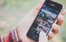 Những người đàn ông đằng sau các bức ảnh Instagram đẹp đẽ