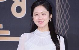 Jang Nara xem xét nhận lời mời đóng phim mới