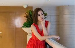 Lễ trao giải TVB trước giờ G: Tuyên Huyên không hy vọng giành chiến thắng