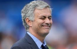 Sau Alexis Sanchez, Man Utd lại đón tin cực vui