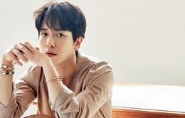 """Jung Yonghwa (CNBlue) bị điều tra """"đi cửa sau"""" vào trường đại học"""