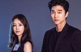 Gong Yoo phủ nhận tin đồn kết hôn với bạn diễn