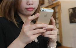 Khoảng 1.400 người đăng ký khởi kiện Apple tại Việt Nam