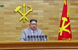 Triều Tiên mở lại kênh đối thoại với Hàn Quốc