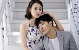 Cặp đôi Hậu duệ Mặt trời tái ngộ trong phim mới
