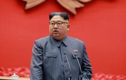 Triều Tiên chỉ định phái đoàn đàm phán liên Triều