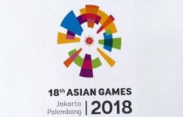 Asiad 18: Các VĐV sẽ tranh tài ở 40 môn thi đấu