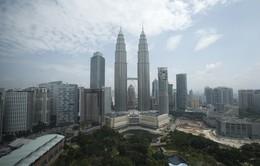 Malaysia - Điểm đến tốt nhất của người nghỉ hưu