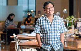 Ông chủ Masan trở thành tỷ phú USD thứ 3 của Việt Nam