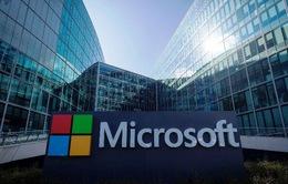 Mỹ dẫn đầu thế giới về các công ty công nghệ số