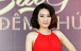 """Cháu gái Lam Trường: """"Tôi thất tình nhiều nhưng người yêu chỉ có một"""""""