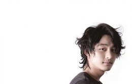 "Sao phim ""Sungkyunkwan Scandal"" tự tử ở tuổi 34"