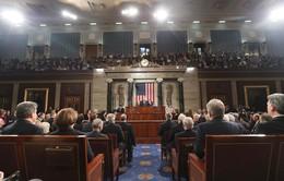 Mỹ gia hạn Đạo luật Giám sát Tình báo nước ngoài