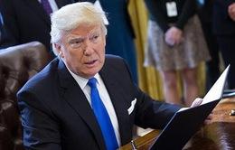 Mỹ ban hành quy định mới để hưởng Medicaid