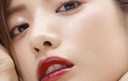 Mỹ nhân đẹp nhất thế giới Nana đẹp xuất sắc trong bộ ảnh mới