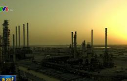 New York rút đầu tư khỏi những công ty khai thác nhiên liệu hóa thạch