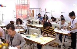 Năng suất lao động giữa các ngành ở Việt Nam vẫn còn khoảng cách lớn