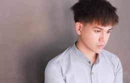 Nguyễn Trần Trung Quân: Sau giải Cống hiến, áp lực và chẳng biết làm gì