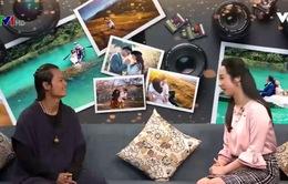 Lê Cao Hải – nhiếp ảnh gia của những ý tưởng sáng tạo và sự phá cách
