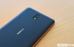 Thêm một mẫu smartphone Nokia giá siêu rẻ chuẩn bị ra mắt