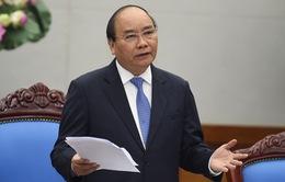 Thủ tướng dự hội nghị hợp tác Mekong - Lan Thương lần thứ hai