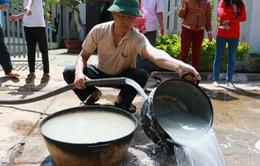 Đắk Lắk: Người dân kiến nghị kiểm tra nguồn nước sinh hoạt vì nghi ô nhiễm
