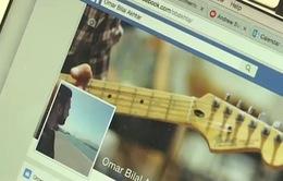Facebook trao quyền kiểm soát riêng tư lớn hơn cho người sử dụng