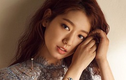 Park Shin Hye xem xét nhận vai diễn mới