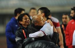 Những yếu tố giúp HLV Park Hang Seo mang tới thành công cho U23 Việt Nam