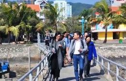 AVSE đẩy mạnh đề xuất các dự án phát triển bền vững Quảng Ninh