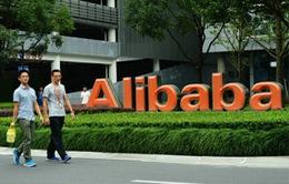Alibaba bị chỉ trích vì làm lộ thông tin khách hàng
