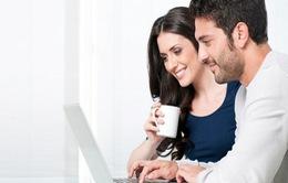 Những lý do khiến bạn nên hẹn hò với người cùng nghề