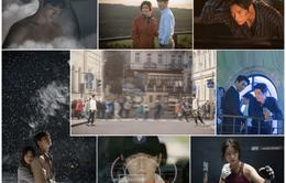 """Những bộ phim hứa hẹn """"bật tung nóc"""" truyền hình Hàn Quốc năm 2018"""