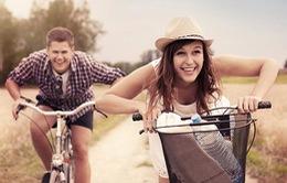 9 điều các cặp đôi nên làm để cuộc sống thêm hạnh phúc