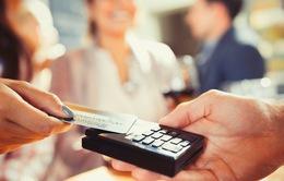 Cảnh báo cao độ về rủi ro trong thanh toán ngân hàng