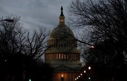 Chính phủ Mỹ sẽ tiếp tục đóng cửa