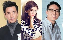 Người thứ 3 trong quan hệ của Lâm Phong và bạn gái còn rất trẻ nhưng giàu