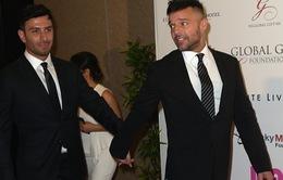 Sợ sự nghiệp tiêu tan, Ricky Martin lừng khừng công khai mình là người đồng tính