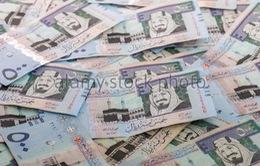 Saudi Arabia chi 13 tỷ USD cho gói hỗ trợ công dân