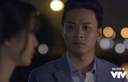 Cả một đời ân oán - Tập 12: Phong (Hồng Đăng) không thể cam tâm nhìn Dung (Hồng Diễm) chịu ấm ức ở nhà chồng