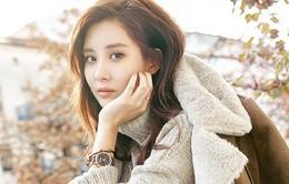 Seohyun (SNSD) muốn sống cuộc đời bình thường
