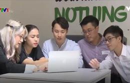 Giáo dục tư ở Singapore hướng đến kỹ năng thực tế