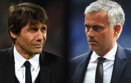 Sau Alexis Sanchez, Man Utd sẽ tiếp tục khiến Chelsea phải ôm hận