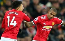 TRỰC TIẾP BÓNG ĐÁ Ngoại hạng Anh: Burnley 0-0 Man Utd, Arsenal 2-0 Crystal Palace (H1)