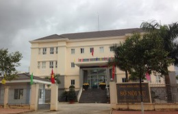 Yêu cầu kiểm điểm Giám đốc Sở Nội vụ Đắk Lắk vụ dư hơn 600 giáo viên
