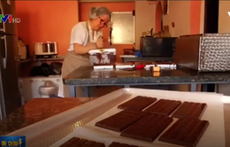 Chocolate truyền thống sẽ lên ngôi tại Venezuela?