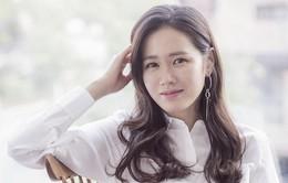 Son Ye Jin trở lại màn ảnh nhỏ sau 5 năm vắng bóng