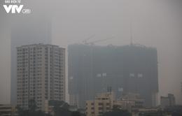 Đề phòng bệnh hô hấp trong thời tiết sương mù dày đặc